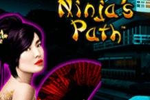 Ninja's Path